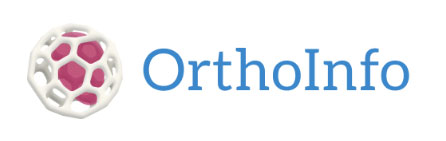 OrthoInfo - Hip Conditions